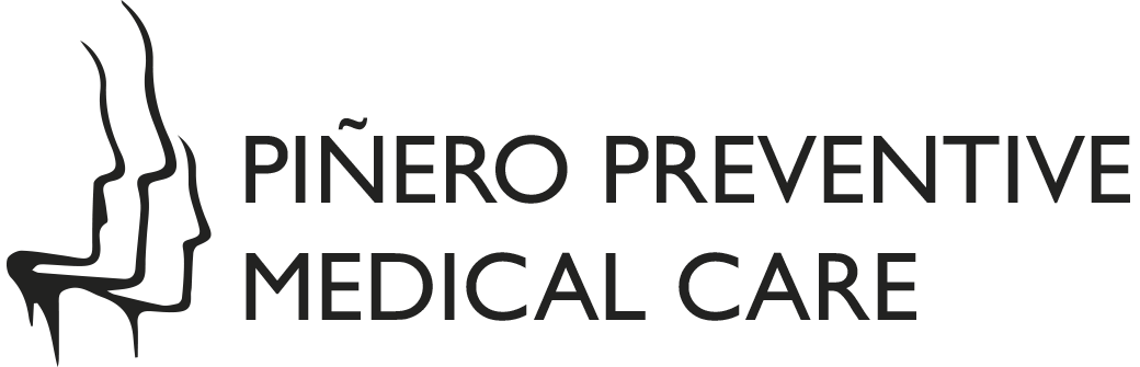 Piñero Preventive Medical Care