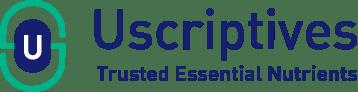 Uscriptives Pinero Medical Orlando